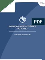 Apostila-Antropométrica (1)