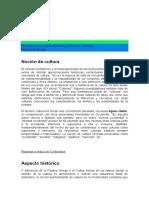 02Conceptos-basicos-en-administracion-y-gestion-cultural-OEI
