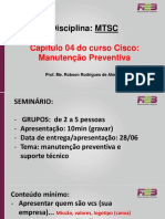 AULA_MTSC_Seminario