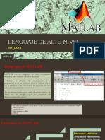 PROGRAMACION MATLAB-1558374985