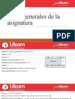 Políticas _Hidráulica_2020(2)-1604867396
