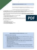 PID89014_Appui au Secteur EDD_TDR Missions d'inspections judiciaires_mai 2014