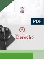 UNIDAD N° 21 - FALENCIAS - PROCEDIMIENTO (CONT.) REGISTRO GRAL DE QUIEBRAS