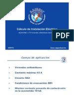 AAIERIC_Proyecto mdq
