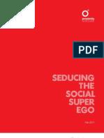 Social Super Ego