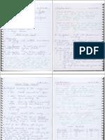 Cellular System - Notes