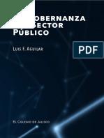la gobernanza del sector_web
