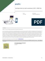 3bscientific Product Details UE6020100 230[8000724]