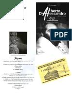 Comentario 5 - Andreani Rodrigo