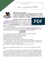 [Template] [Template] Texto Dissertativo Argumentivo 301 e 303.Docx