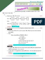 examen-national-maths-sciences-et-technologies-2019-normale-corrige