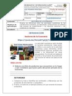 GUÃ_A 2 DE APRENDIZAJE PRIMER PERÃ_ODO GRADOS 9 (1)