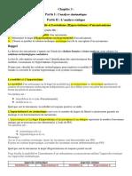 Chapitre III_Mobilité Et Hyperstatisme Partie 3(1)