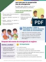 Info08_Manejo_de_crisis_buen_trato (1)