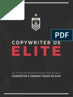 COPYWRITER DE ELITE V.1