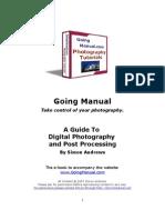 GoingManualPhotographyGuideFirstEdition