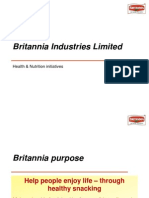 britannia-in-health-nutrition