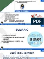 Expo Morado