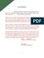 dokumenspmbludjenislayanan12indikatorspmsaja-191020000035