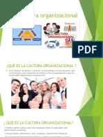 cultura-organizacional-160420231532