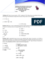 Capitulo 2 Mf Parcial