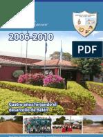 Municipalidad de Belén - PortalGuarani.com