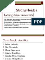 document.onl_genero-strongyloides-strongyloides-stercoralis-foi-observado-em-soldados-franceses-oriundos-da-cochinchina-atualmente-vietna-em-1876-e-o-menor-dos