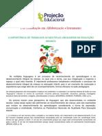 linguagens infantis pós alf let.3ºdocx
