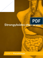 fdocumentos.tips_strongyloides-stercoralis-2020-05-01-strongyloides-e-espcie-strongyloides-stercoralis