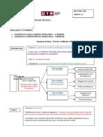 S07.s1-Esquema de ideas para la PC1- AGOSTO 2020 (1)