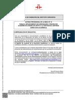 Report LProv 13