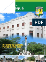 Municipalidad de Carapeguá - PortalGuarani.com
