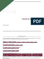 CPM Estudio de opinión nacional, 02jul21