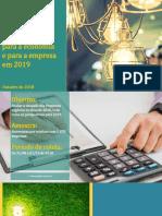 Economia-e-Empresas-Expectativas-2019