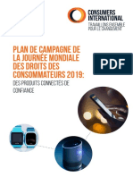 campaign-outlineet-2019-fre