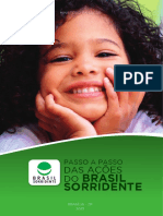 Brasil Sor Ridente