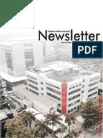 newsletter-den-vol3 (1)