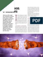 Articolo Parkinson (1)