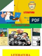 TEMA N° 01 - LITERATURA PERUANA I (1)