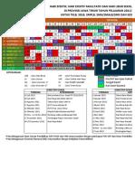 KALENDER_2021-2022 (2)