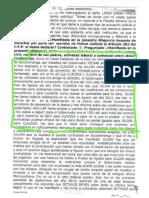 Declaración Lenin.pdf