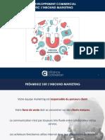 Webinar Inbound Marketing 201901 Ilovepdf Compressed 2