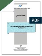 Gouvernance_Maroc
