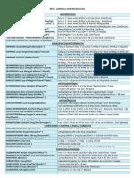 Doses Em Pediatria - Gaby PDF-1