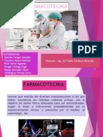 FARMACOTECNIA Diapo Terminado-1