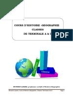 Histoire Geographe-1
