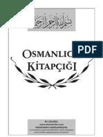 Osmanlıca Kitapçığı_-_www_islamharfleri_com