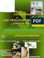 Colesterol_y_trigliceridos
