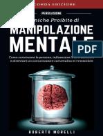Persuasione-tecniche-proibite-di-manipolazione-mentale