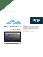 minecraft-server-auf-azure